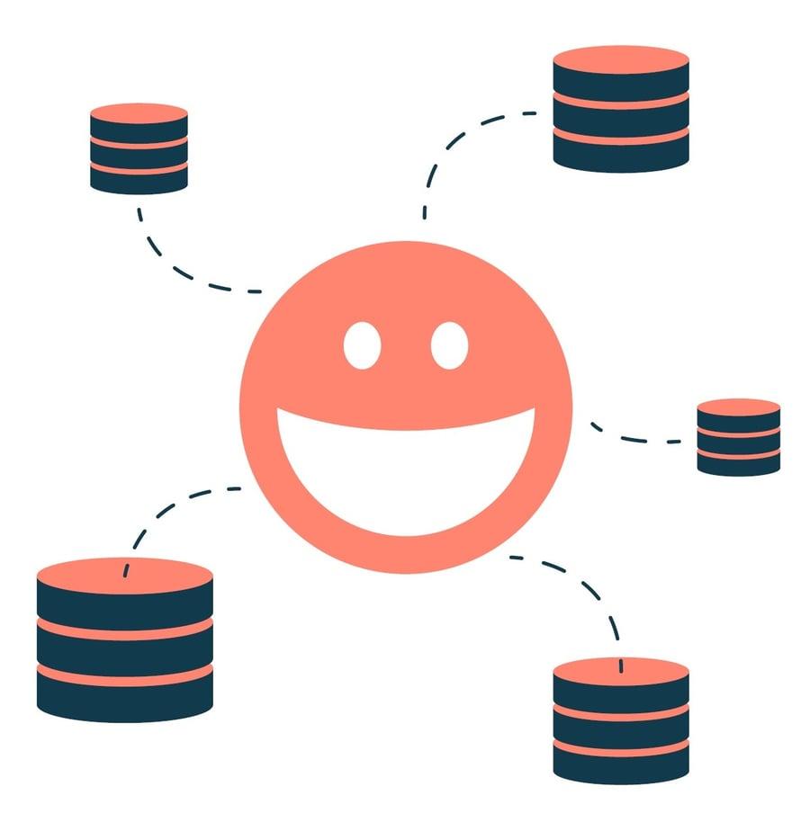 customer-segmentation-how-to-segment-customers