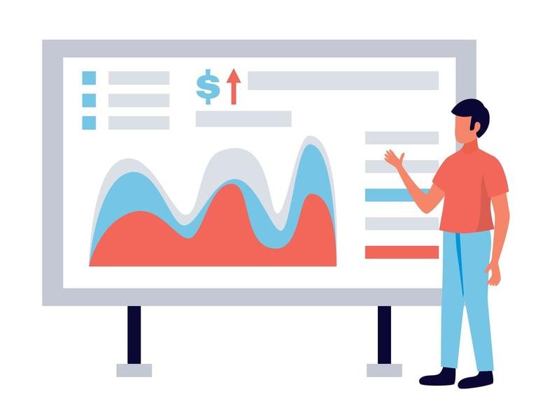 ejemplo de buyer persona en marketing digital y customer centric