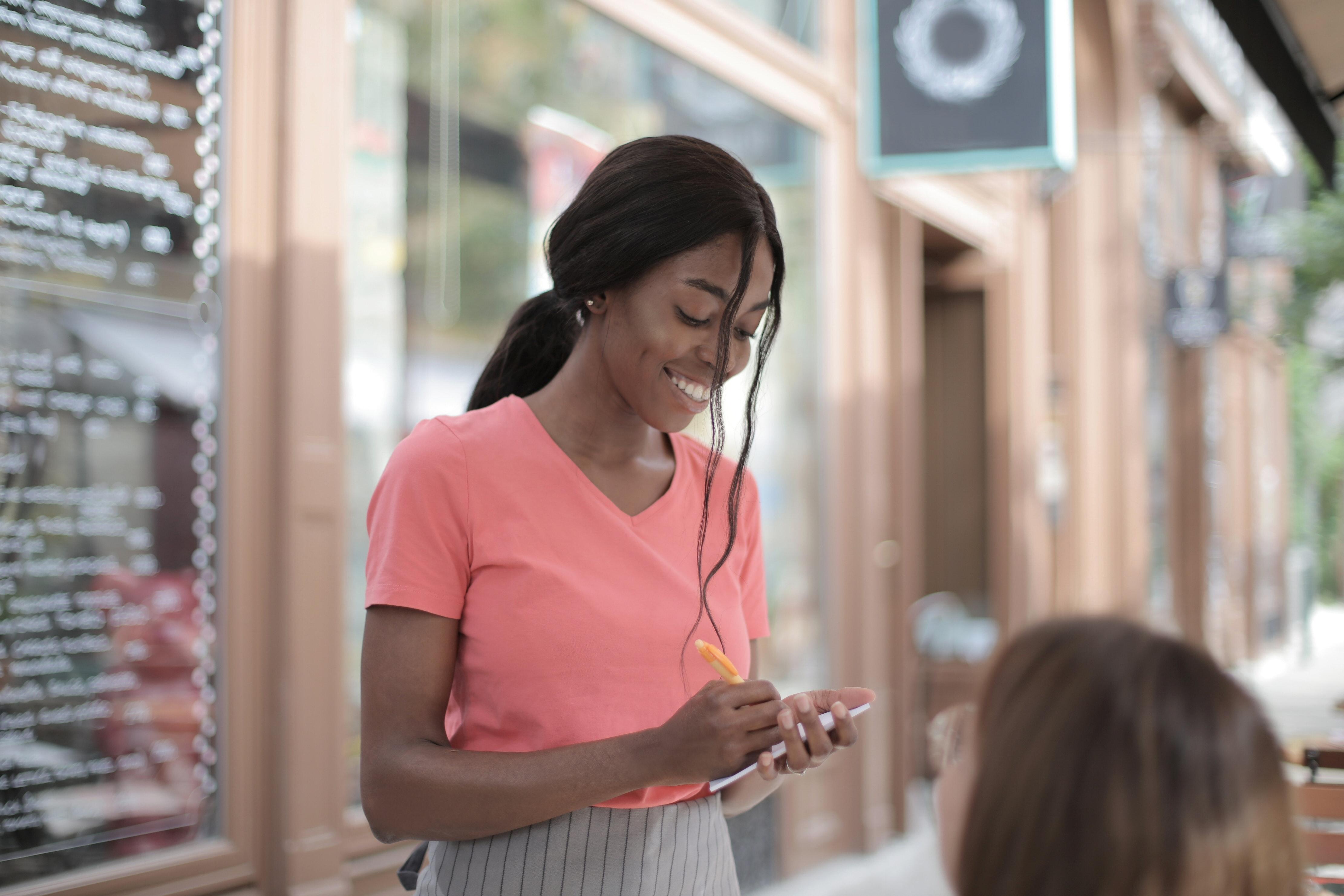 las-claves-de-un-buen-customer-engagement-empresas
