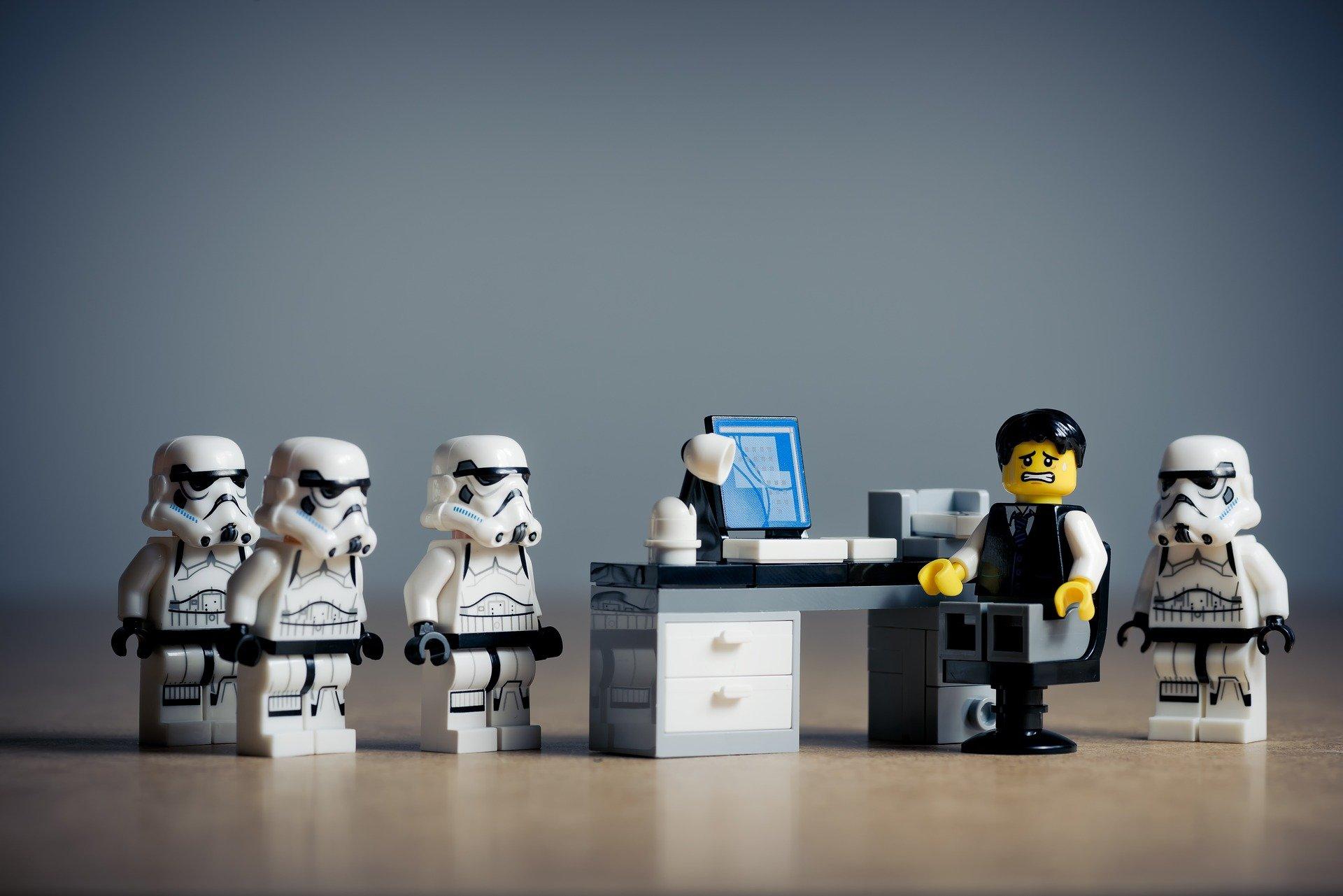 lego-insight-marketing-business-insights